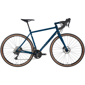 Norco Bicycles Search XR S2, steller's blue